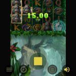16_ipad_screenshot_vert_USD_gorillakingdom.jpg thumbnail