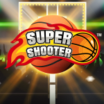 01_instagram_story_1080x1920_supershooter.png thumbnail