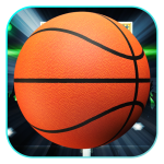 03_icon_supershooter.png thumbnail