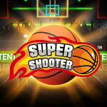 03_square_1080x1080_supershooter.png thumbnail