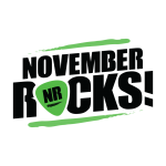 01_logo_black_novemerrocks.png thumbnail