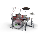 03_extra_drums_directional_shadow_novemberrocks.png thumbnail