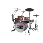 04_extra_drums_no_shadow_novemberrocks.png thumbnail