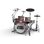 05_extra_drums_smooth_shadow_novemberrocks.png thumbnail