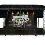 13_extra_stage_screen_smoke_novemberrocks.png thumbnail