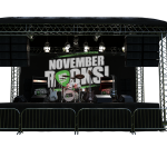 14_extra_stage_screen_novemberrocks.png thumbnail