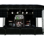 16_extra_stage_screen_small_novemberrocks.png thumbnail