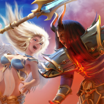icon_archangels 01.png thumbnail