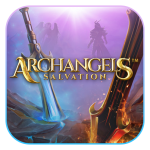 icon_archangels.png thumbnail