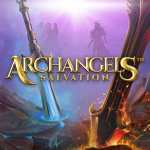 icon_archangels01.png thumbnail