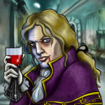 icon_bloodsuckers01.png thumbnail