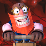 icon_boombrothers01.png thumbnail