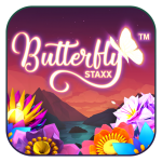 icon_butterflystaxx.png thumbnail