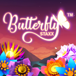 icon_butterflystaxx01.png thumbnail