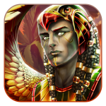 icon_coinsegypt.png thumbnail