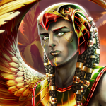 icon_coinsegypt01.png thumbnail