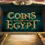 icon_coinsegypt02.png thumbnail