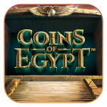 icon_coinsegypt03.png thumbnail