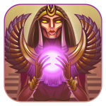 icon_egyptianheroes.png thumbnail