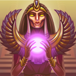 icon_egyptianheroes01.png thumbnail