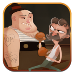 icon_fisticuffs.png thumbnail