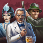 icon_kingsofchicago01.png thumbnail