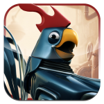 icon_rooster_eggomatic.png thumbnail