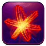 icon_sparks.png thumbnail