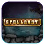 icon_spellcast.png thumbnail