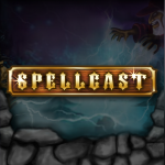 icon_spellcast01.png thumbnail