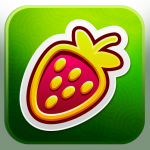 icon_stickers.png thumbnail