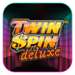icon_twinspindeluxe.png thumbnail