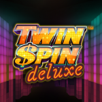 icon_twinspindeluxe01.png thumbnail
