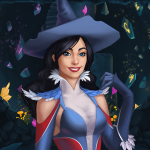 icon_witchcraft01.png thumbnail