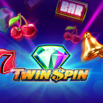 01_mobile_banner_1500x1500_twinspin.png thumbnail
