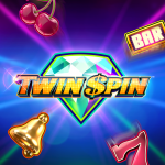 03_instagram_photo_1080x1080_twinspin.png thumbnail