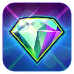 05_icon_twinspin.png thumbnail