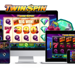 07_all-devices_twinspin.png thumbnail