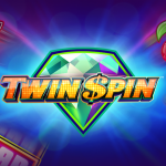10_facebook_coverphoto_mobile_828x465_twinspin.png thumbnail