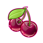 13_cherry03_twinspin.png thumbnail