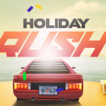01_facebook_coverphoto_desktop_828x315_holidayrush.png thumbnail