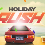 02_facebook_coverphoto_desktop_828x315_v2_holidayrush.png thumbnail