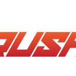 02_game_logo_secondary_holidayrush.png thumbnail