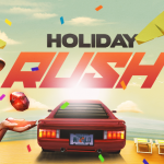 03_facebook_coverphoto_mobile_828x465_holidayrush.png thumbnail