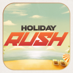 04_icon_v2_holidayrush.png thumbnail