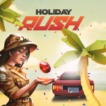 05_instagram_photo_1080x1080_holidayrush.png thumbnail