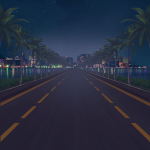 08_background_wildbg-night_hotline_holidayrush.png thumbnail