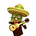 16_spinatagrande_cactusdude_holidayrush.png thumbnail