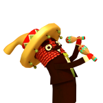 17_spinatagrande_chilidude_holidayrush.png thumbnail
