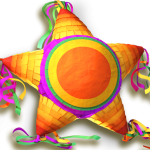 25_symbol_2_spinatagrande_holidayrush.png thumbnail